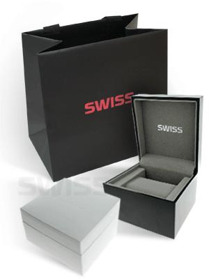 ceas pentru femei Tissot T02.1.285.82