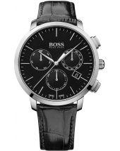 product Boss 1513266