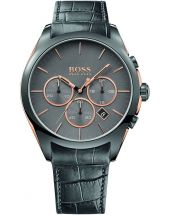 ceasuri Boss 1513366
