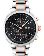 product Boss 1513473