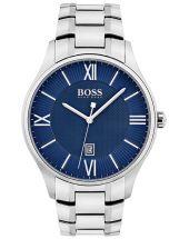 ceasuri Boss 1513487