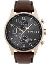 product Boss 1513496
