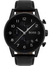 product Boss 1513497