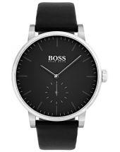 product Boss 1513500