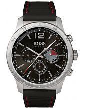 ceasuri Boss 1513525
