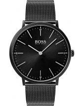 product Boss 1513542