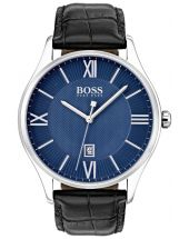 ceasuri Boss 1513553