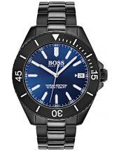 ceasuri Boss 1513559