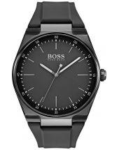ceasuri Boss 1513565