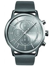 ceasuri Boss 1513570