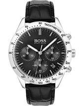 ceasuri Boss 1513579