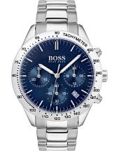 ceasuri Boss 1513582