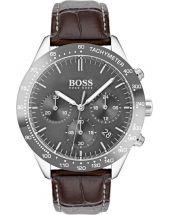 ceasuri Boss 1513598