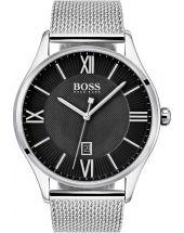 ceasuri Boss 1513601