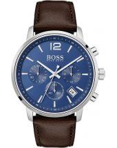 ceasuri Boss 1513606