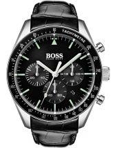 ceasuri Boss 1513625