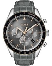 ceasuri Boss 1513628