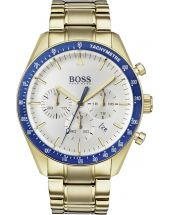 product Boss 1513631