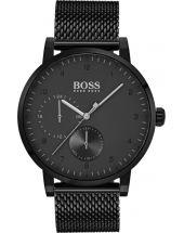 product Boss 1513636