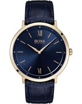 ceasuri Boss 1513648