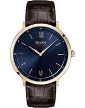 ceasuri Boss 1513661