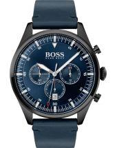 Ceas Boss 1513711