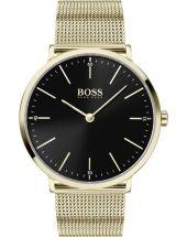 product Boss 1513735