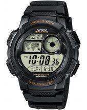 product Casio AE-1000W-1AVEF