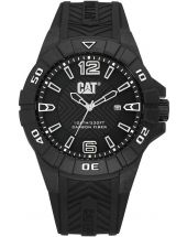 ceasuri CAT K1.121.21.132