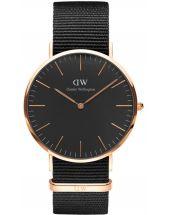 ceasuri Daniel Wellington DW00100148