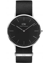 ceasuri Daniel Wellington DW00100149