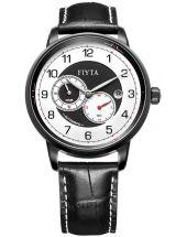ceasuri Fiyta dga0046.bcb