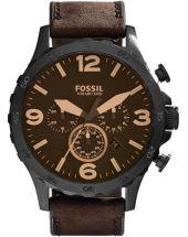 Ceas Fossil JR1487