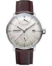 ceasuri Junkers 6060-5