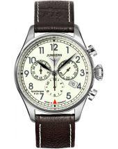 ceasuri Junkers 6186-5