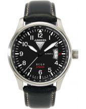 ceasuri Junkers 6664-2