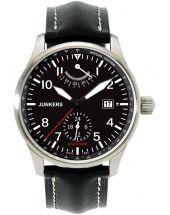 ceasuri Junkers 6666-2