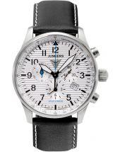 ceasuri Junkers 6684-1