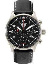 ceasuri Junkers 6684-2
