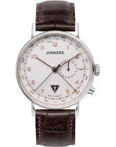 ceasuri Junkers 6734-4