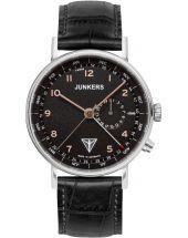 ceasuri Junkers 6734-5