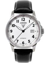 ceasuri Junkers 6860-1