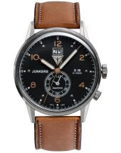 ceasuri Junkers 6940-2