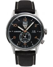 ceasuri Junkers 6940-5