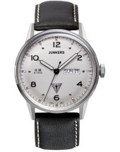 ceasuri Junkers 6944-1