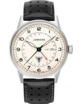 ceasuri Junkers 6946-5