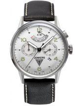ceasuri Junkers 6960-4