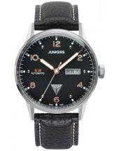 ceasuri Junkers 6966-5