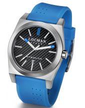 ceasuri Locman 020100CBFSK1GOS