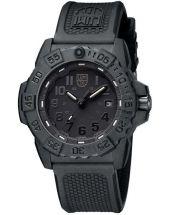 ceasuri Luminox XS.3501.BO
